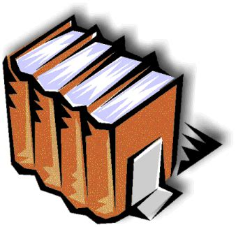 libro astrix en bretaa 2012 libros que todo emprendedor deber 205 a conocer y leer