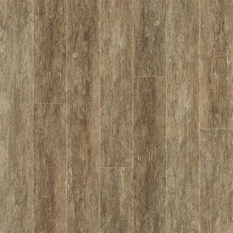 Strong Vinyl Flooring shaw floors chion strong finish