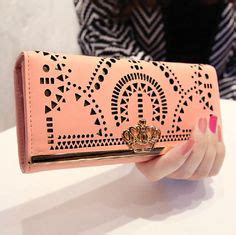 Clutch Mata Diskon wallets on leather wallets clutch bags and