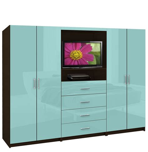 Wardrobe Closet Cabinet Design Aventa Wardrobe Tv Cabinet Door Wardrobe Cabinets