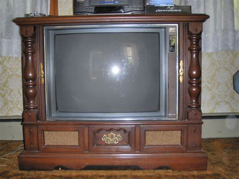 Floor Tv file zenith floor jpg wikimedia commons
