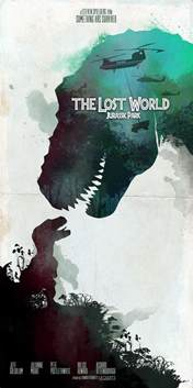 The Lost World Jurassic Park by Download The Lost World Jurassic Park Movie Watch The