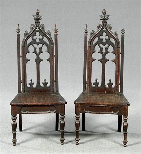 gothic sofas 1000 ideas about gothic furniture on pinterest gothic