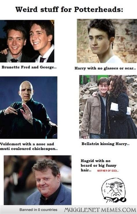 Mugglenet Memes - 1000 images about meme on pinterest jokes funny harry potter memes and funny pictures