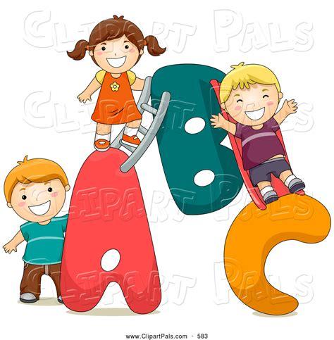 imagenes de niños jugando bajo el sol free clip art children playing clipart panda free