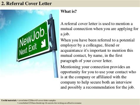 Building Manager Cover Letter Top 5 Building Manager Cover Letter Sles