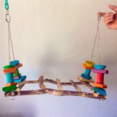 toys diy 10 most simplest ideas of diy toys for macaws diy craft ideas gardening