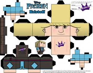 disney templates disney frozen kristoff template skgaleana by skgaleana on