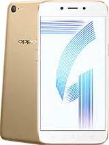 oppo a71 full phone specifications