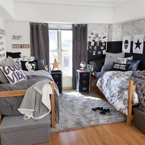 decorating rooms decoratingspecial
