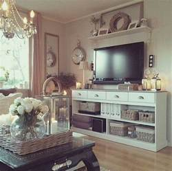 Standing Ls For Living Room 25 Best Ideas About Tv Room Decorations On Tv