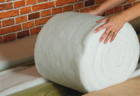 Loft insulation buying guide   Ideas & Advice   DIY at B&Q