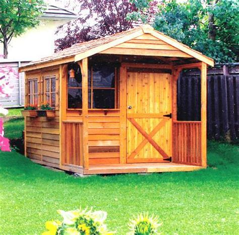 backyard clubhouse kits kids clubhouse kits children s outdoor clubhouses cedarshed canada