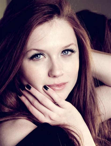 bonnie wright bonnie wright wallpapers