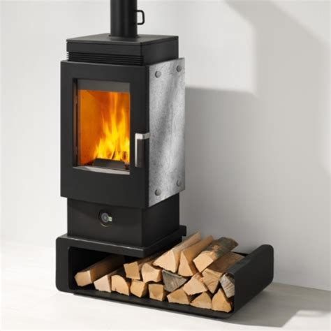 Contemporary Wood Burning Stoves 25 Best Ideas About Contemporary Wood Burning Stoves On