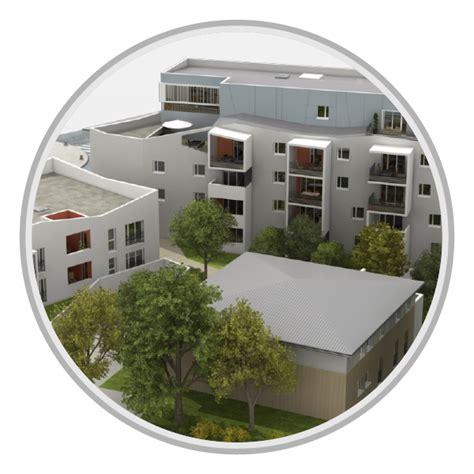 Cedar Architect Gratuit by Logiciel Home Staging Gratuit Free Cet Ventail De