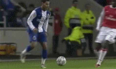 imagenes con movimiento de jugadas de futbol gifs animados de jugadas incre 237 bles en el f 250 tbol mil