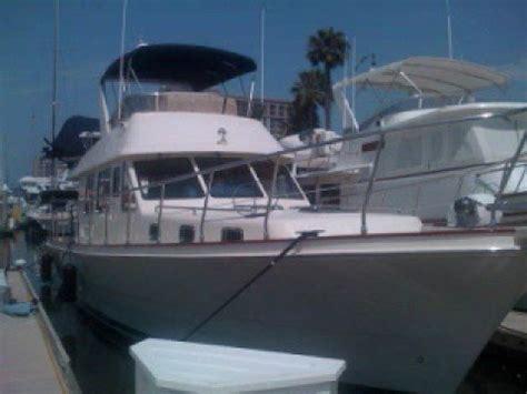 boat brokers marina del rey marina del rey yacht charters youtube