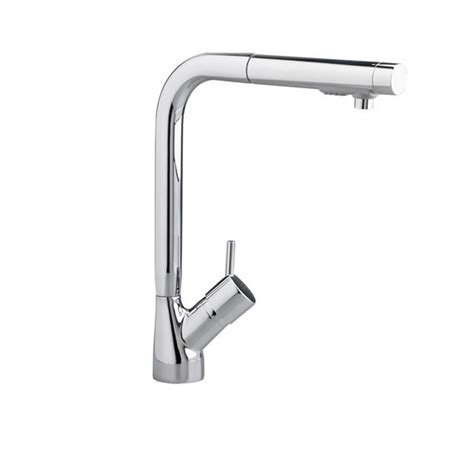 kitchen faucet parts names faucet parts names images