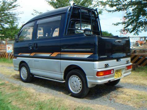 Mitsubishi Bravo For Sale Mitsubishi Bravo 4wd Exceed 1994 Used For Sale
