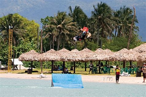 smit watersport 79 best images about cable park world on pinterest parks