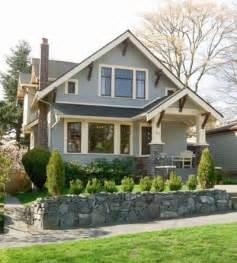 craftman house seattle architectural styles through the years real estate changes by decade seattle
