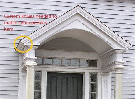 Exterior Cornice raking cornice architecture www pixshark images galleries with a bite