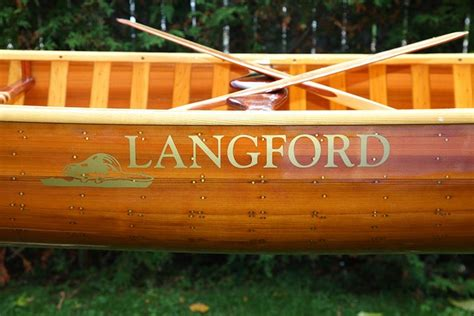 canoes dwight ontario 1000 images about canoes and paddles on pinterest canoe