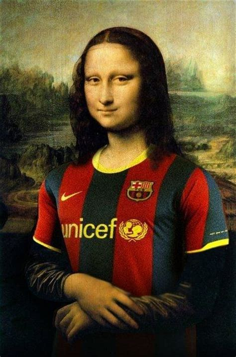 Beautiful Gamis Monalisa 26 best images about spain world cup brazil towel