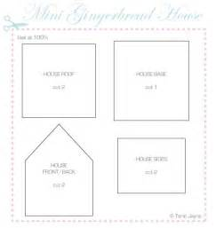 gingerbread house template gingerbread house template playbestonlinegames