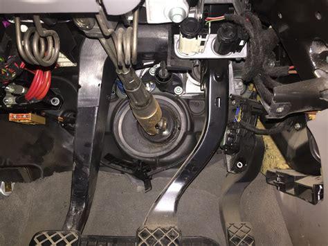 Kupplungsschalter Audi A4 8e audi4ever a4e detail lisi audi a4 b7