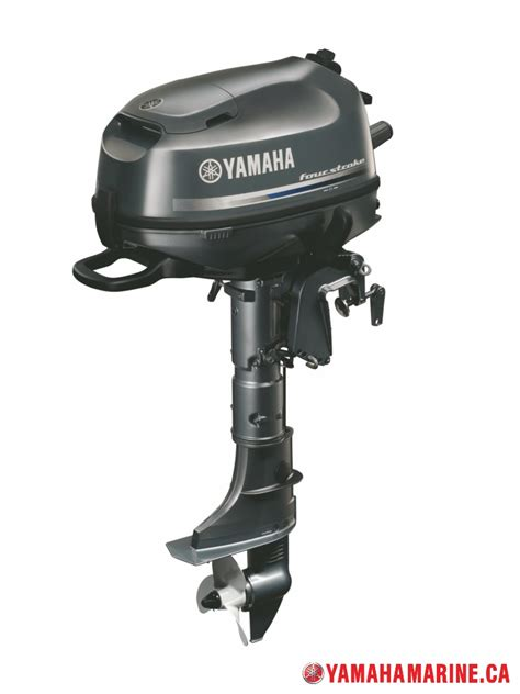 yamaha boat motors and prices yamaha 6 hp 4 stroke outboard motor 6 hp outboard
