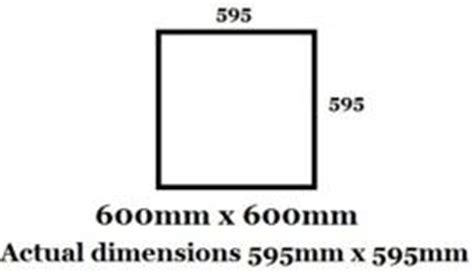 Ceiling Tile Dimensions by 600 X 600 Ceiling Tiles
