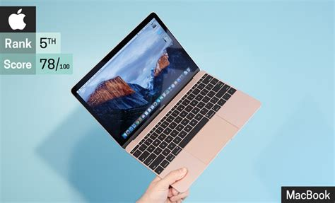 Laptop Apple Ringgit Malaysia apple laptops 2017 brand review and rating laptop mag