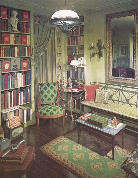 Vintage Home Interiors 1000 Ideas About 60s Home Decor On 70s Home