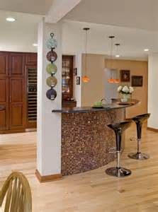 tiled kitchen island 8 best images about understated opulence on
