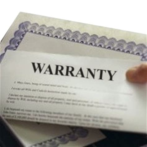 denver builder warranties residential home builder warranty remodeling construction guarantee
