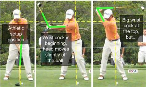 how to set up golf swing golf swing tips golf swing video learn to lag from webb