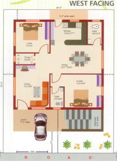 individual house designs individual house plans in hyderabad house and home design