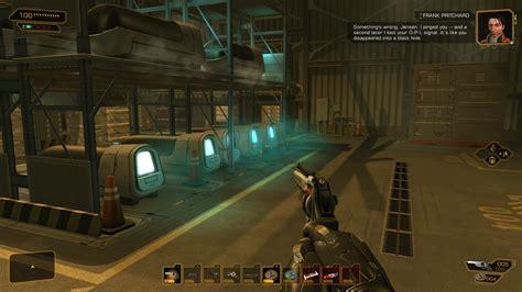 revolt full version game download deus ex human revolution free download full version