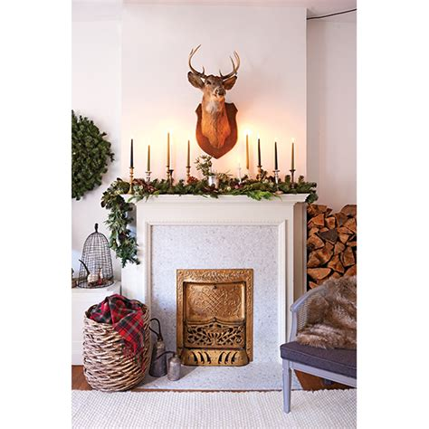 festive home decor the scandinavian way festive home decor 28 images especially for you