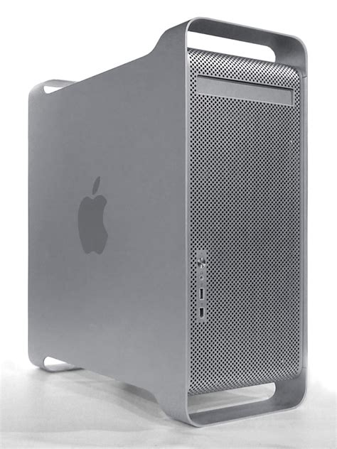 best media server for mac mini review mojo audio mac mini media server part time