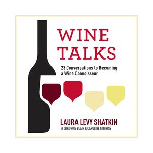 wool and wine conversations books wine talks 23 conversations to becoming a wine