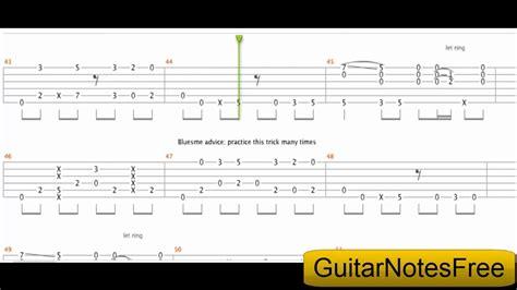fingerstyle guitar tutorial sungha jung billie jean fingerstyle sungha jung guitar tab hd youtube