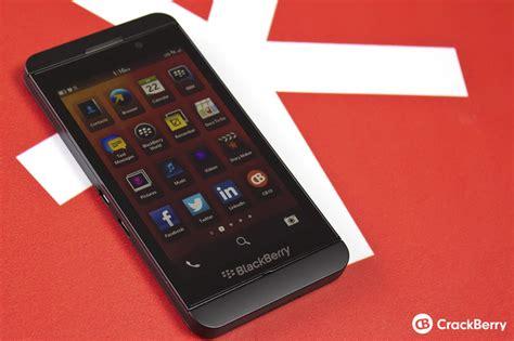 For Blackberry Z10 blackberry z10 crackberry