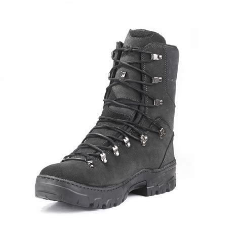 wildland boots danner wildland tactical firefighter boot