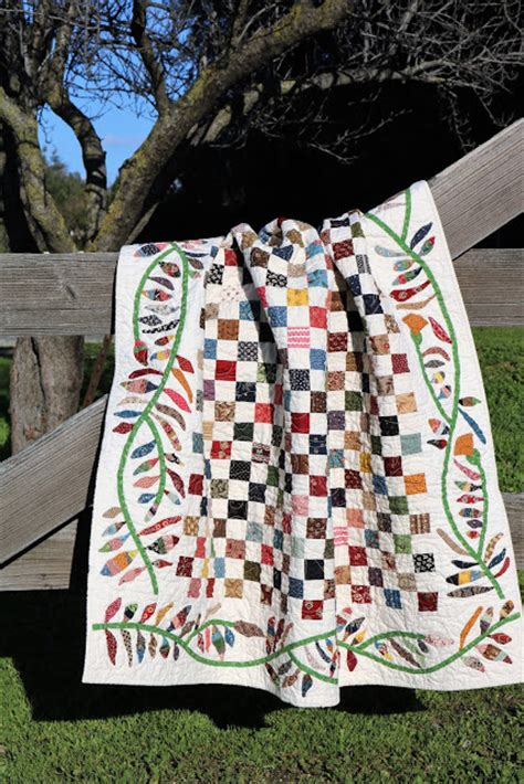 temecula quilt company new patterns