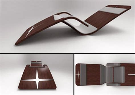 modern wood furniture design ujecdent