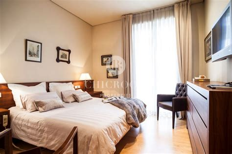 rent for a one bedroom apartment furnished 1 bedroom apartment for rent sant gervasi