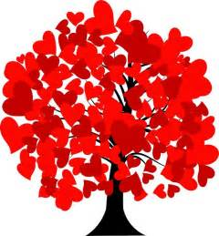 arbol de corazones zullian amp trompiz galery digital